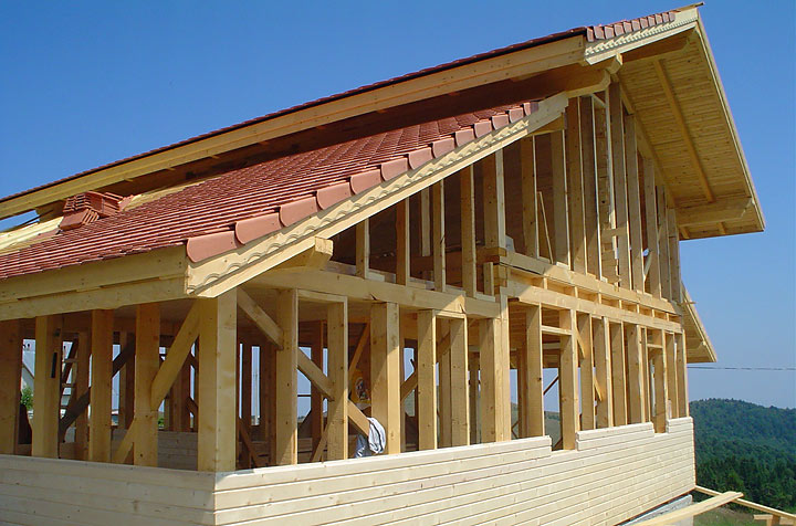 constructii_lemn_atelier_productie_3