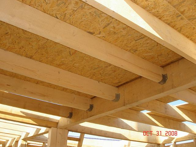 constructii_lemn_atelier_productie_5