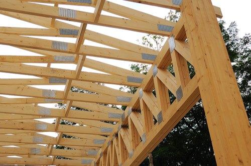 constructii_lemn_atelier_productie_6
