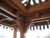constructii_lemn_atelier_productie_1