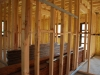 constructii_lemn_atelier_productie_2