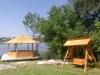 constructii_lemn_atelier_productie_7