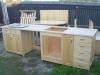 mobilier_lemn_atelier_productie_5
