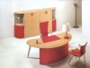 mobilier_lemn_pal_atelier_productie_7