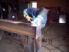sudura_atelier_productie_4