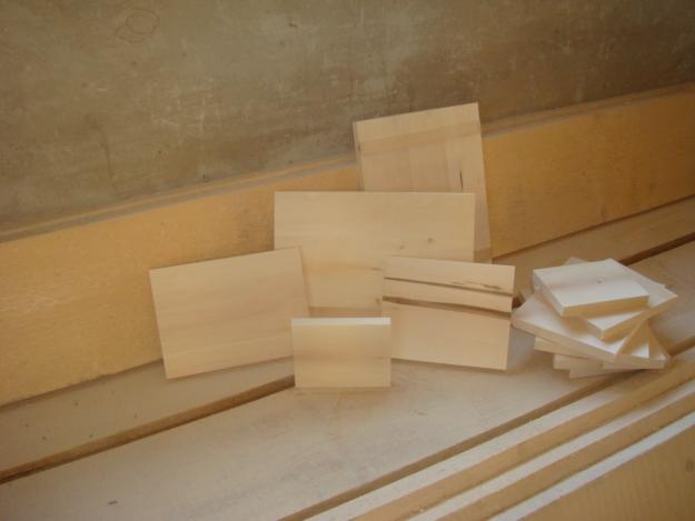 tamplarie_lemn_atelier_productie_2