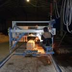 debitare_lemn_atelier_productie_1